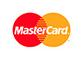 https://elitedentallancaster.com/wp-content/uploads/2021/05/mastercard.png