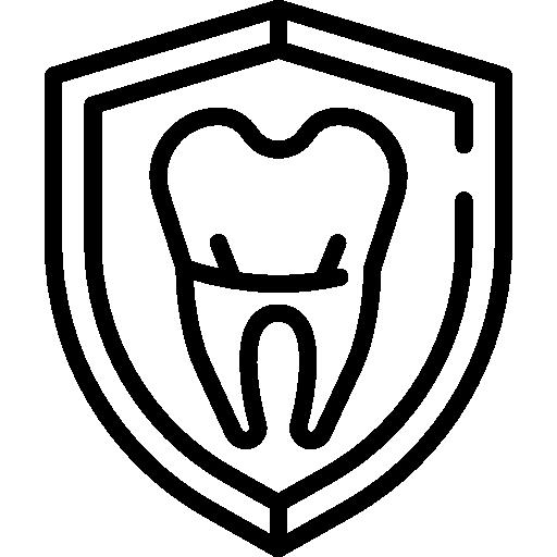teeth-protection