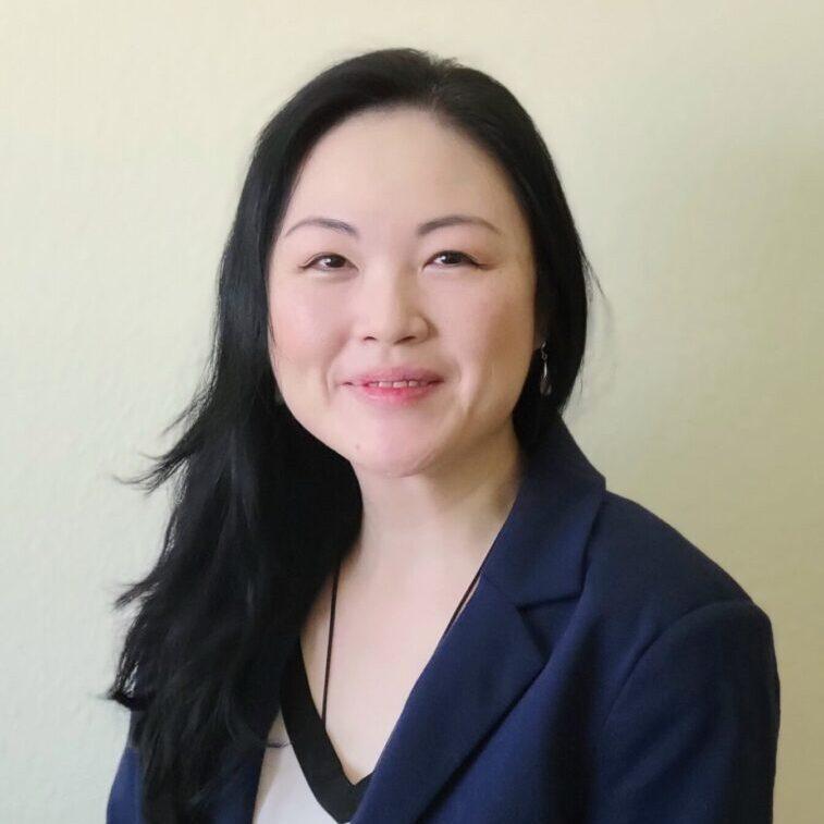 Dr. Annabel Tan_1624824888039